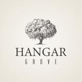 Hangar Grove