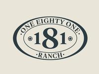 181 Ranch