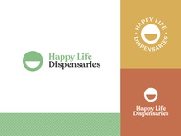 Happy Life Dispensaries