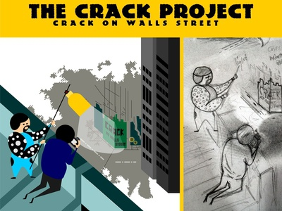 Crack Project 2