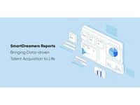 SD Reports: Bringing Data-driven Talent Acquisition to Life