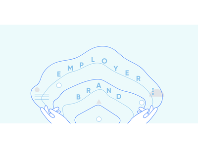 Tips and Tricks for Spreading Your Employer Brand