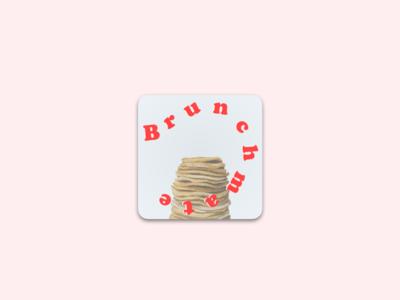 Daily UI – No. 5: App Icon