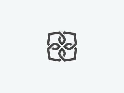 Logo Collection | Nugno