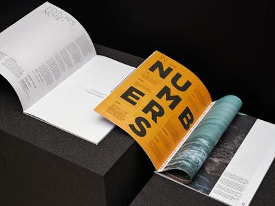 Outsider Magazine | Nugno