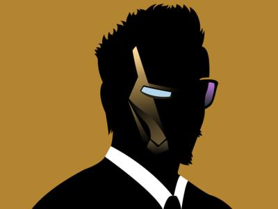 Suit〚8·6·19〛