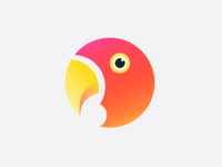 Parrot icon (light)   Weekly Warm-ups