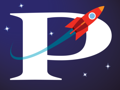 Penn Interactive Ventures