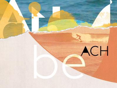 Ocean beach 01