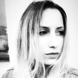 Ilina Spasova