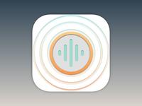 Daiy UI - App Icon