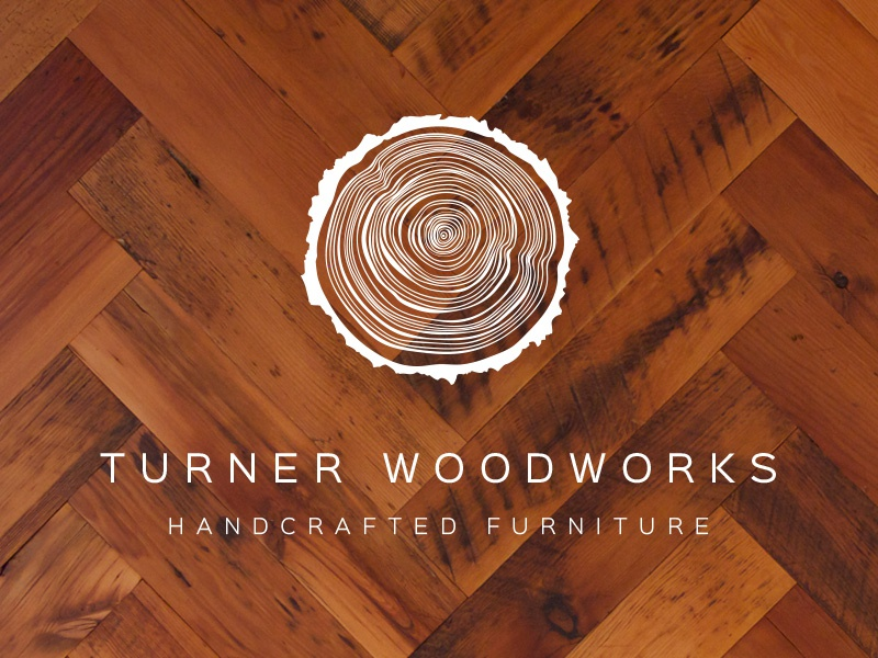 furniture logo by tracy turner dribbble dribbble