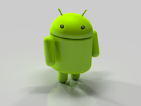 Android Animation