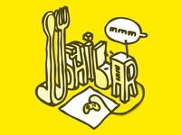 Dushi Bar
