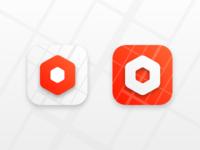 Foodie App Icons