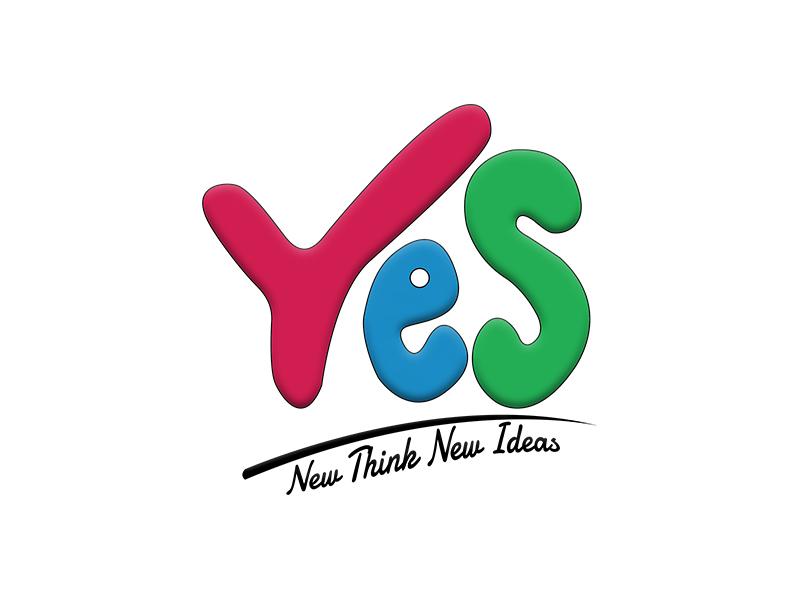 Các trang web thiết kế logo miễn phí tốt nhất 2020 2