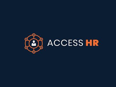 ACCESS HR