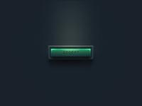 Button «accept»