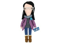 Moo Doll #154