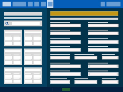 Process Storyboarding Banking App Design Concept ui ux bank banking bankingapp report app design designer designsystem app appdesign barskydesign design art report design design app design