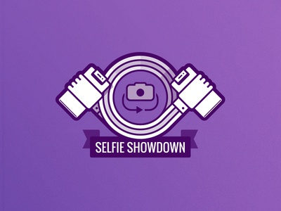 Selfie Showdown