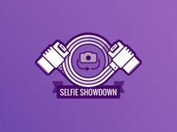 Selfie Showdown