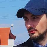 Oleg Tsukanov