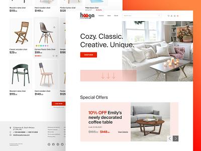 Online furniture store design typography swiss design swiss style swiss ikea website design web designer ux design uxui ui design figma webdesign e-commerce design e-comerce ecommerce design ecommerce