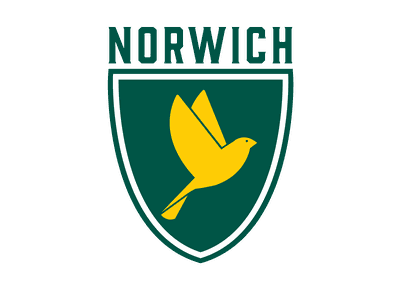 Norwich City Logo logo soccer football