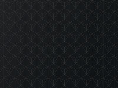 Muncau pattern wallpapers pattern blockchain illustration art design branding