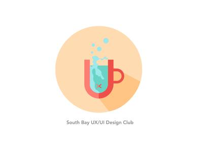 South Bay UX/UI Design Club
