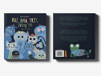 Book cover design design typography cover book book