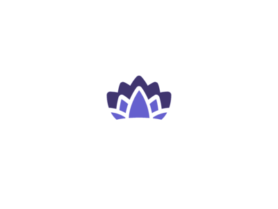 Crown Logo : Icon