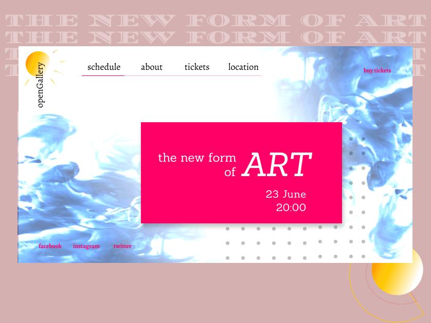 Formofart flat icon ios good website illustration color branding work web ux ui best app trend new modern minimalism design art