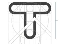 TableUp Logo