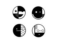 Kids Emoji's