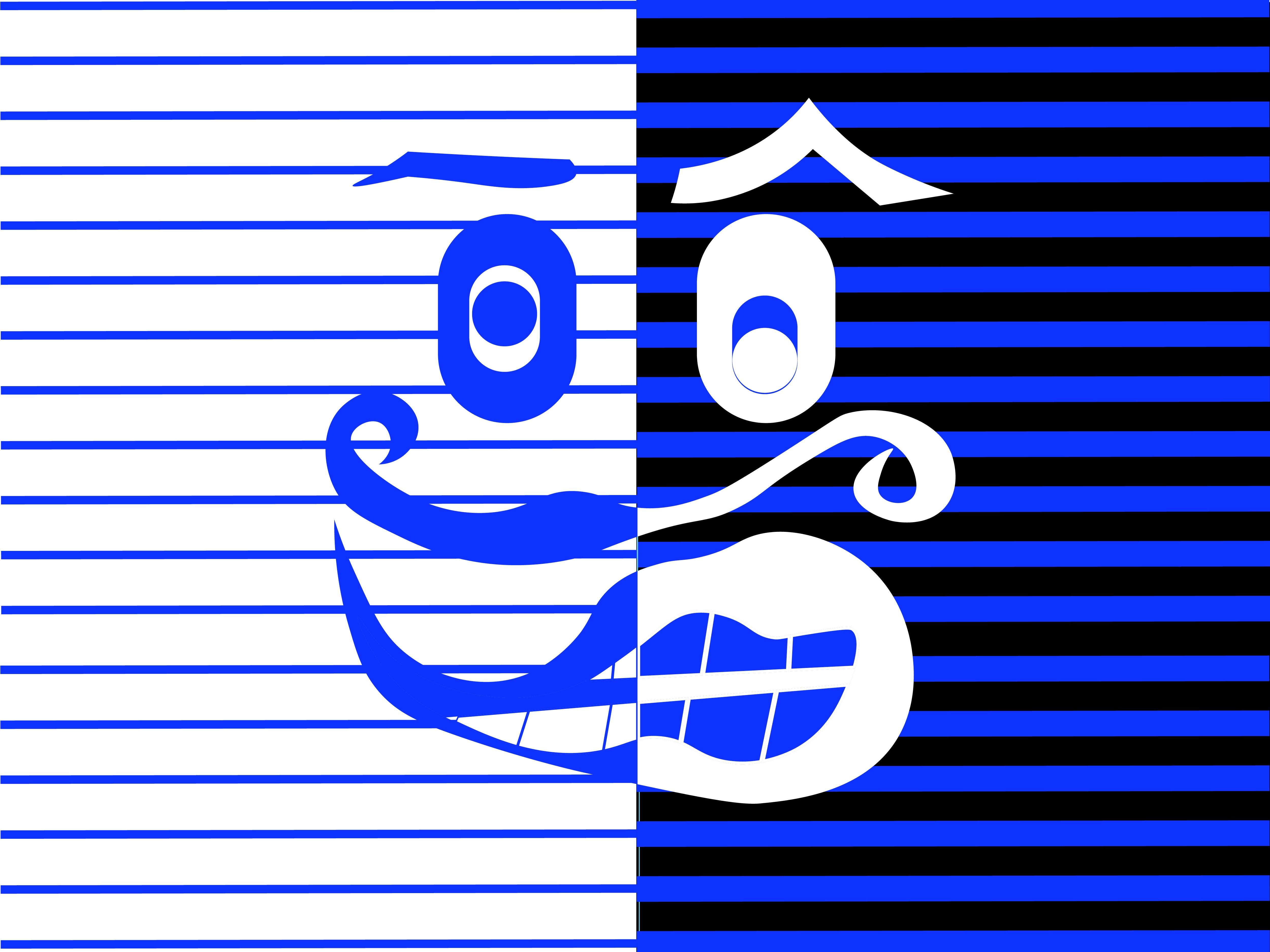 Line3 08
