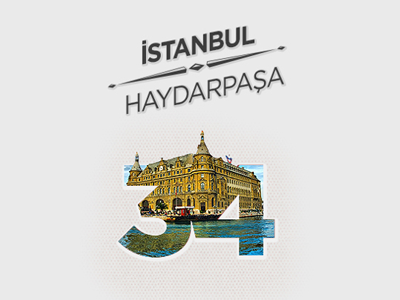 34 istanbulcover