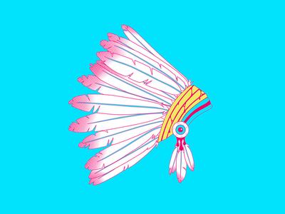 Trippy Tribe