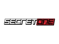 Secretone