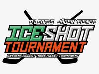 Ice Shot Tournament