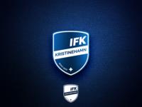 IFK Kristinehamn Rebrand