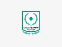 Kristinehamn Golf club