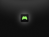 App Icon - #5 Daily UI