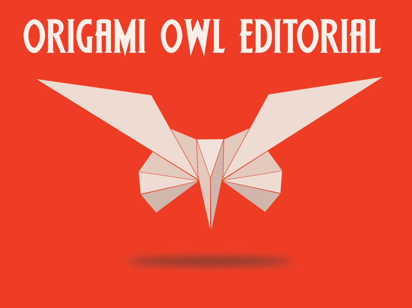 Origami Owl Custom Jewelry | | 1196x1600