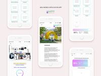 Application App