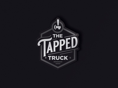 The Tapped Truck