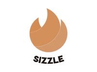 Day 10: Sizzle #dailylogochallenge