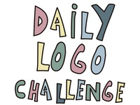 Day 11: Daily Logo Challenge #dailylogochallenge