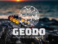 Geodo